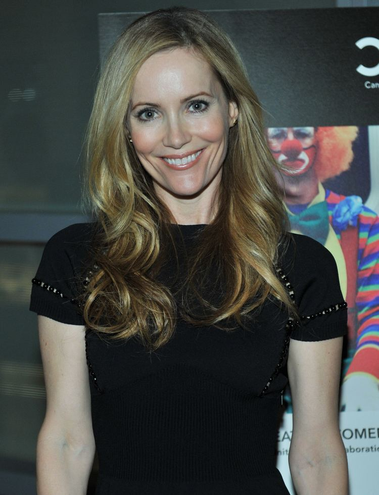 Leslie Mann Leslie Mann Wikipedia the free encyclopedia