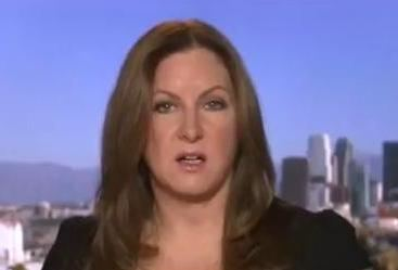 Leslie Marshall Liberal host blames Ambassador Stevens for his own murder