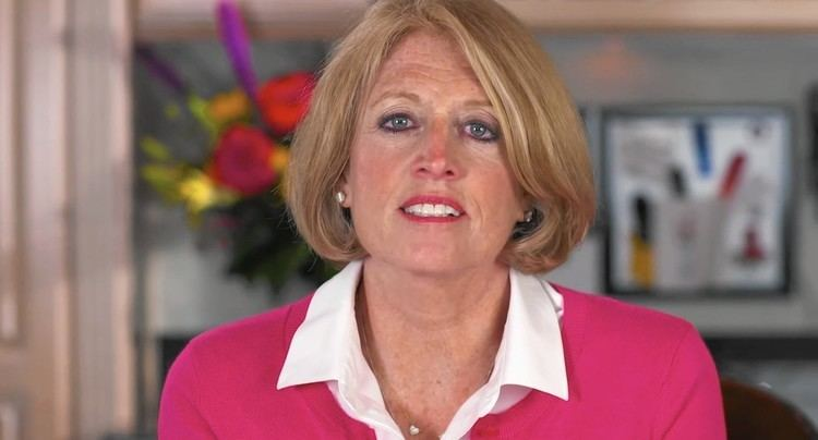 Leslie Munger Rauner39s pick for comptroller not worried about possible