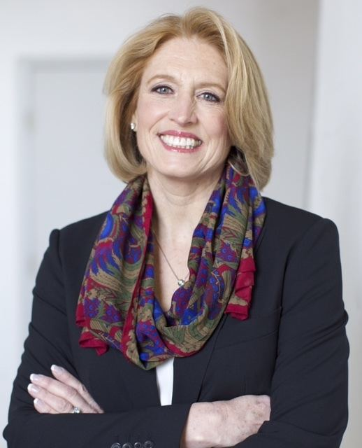 Leslie Munger Illinois Comptroller Lists What Stays What Goes In A