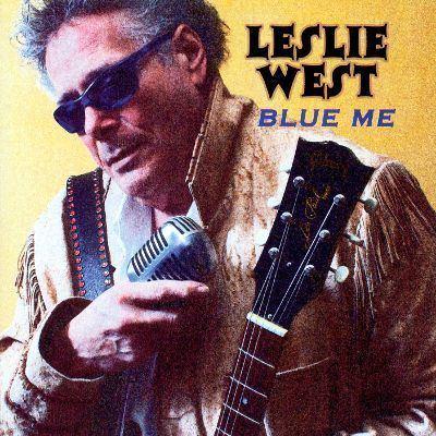 Leslie West cpsstaticrovicorpcom3JPG400MI0000624MI000