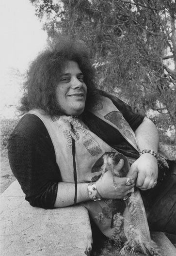 Leslie West Leslie West Mountain Leslie West Mountain Pinterest Leslie