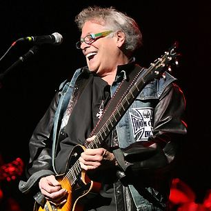 Leslie West 100 Greatest Guitarists Leslie west Guitars and Musicians