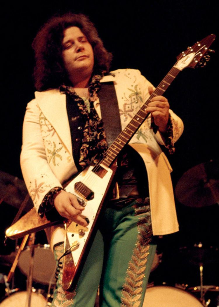 Leslie West Leslie West Music Pinterest Leslie west and Jazz