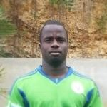 Lesly St. Fleur wwwnationalfootballteamscommediacacheplayer