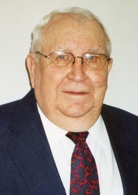 Lester Menke Lester Menke Obituary Des Moines IA Des Moines Register