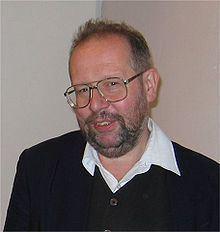 Leszek Engelking httpsuploadwikimediaorgwikipediacommonsthu