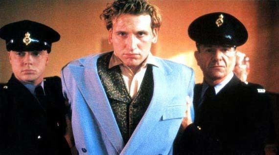 Let Him Have It 100 Greatest Gangster Films Let Him Have It 69
