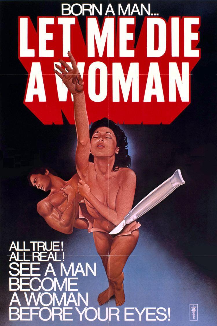 Let Me Die a Woman wwwgstaticcomtvthumbmovieposters8753332p875