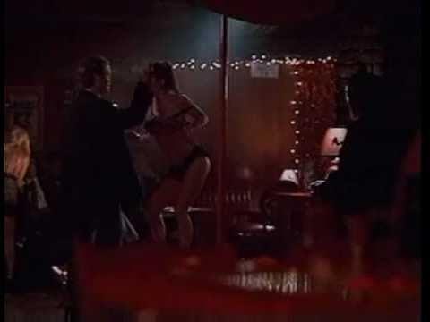 Let the Devil Wear Black Let the Devil Wear Black 1999 Movie Trailer YouTube