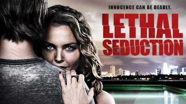Lethal Seduction Lethal Seduction Screenings C21Media