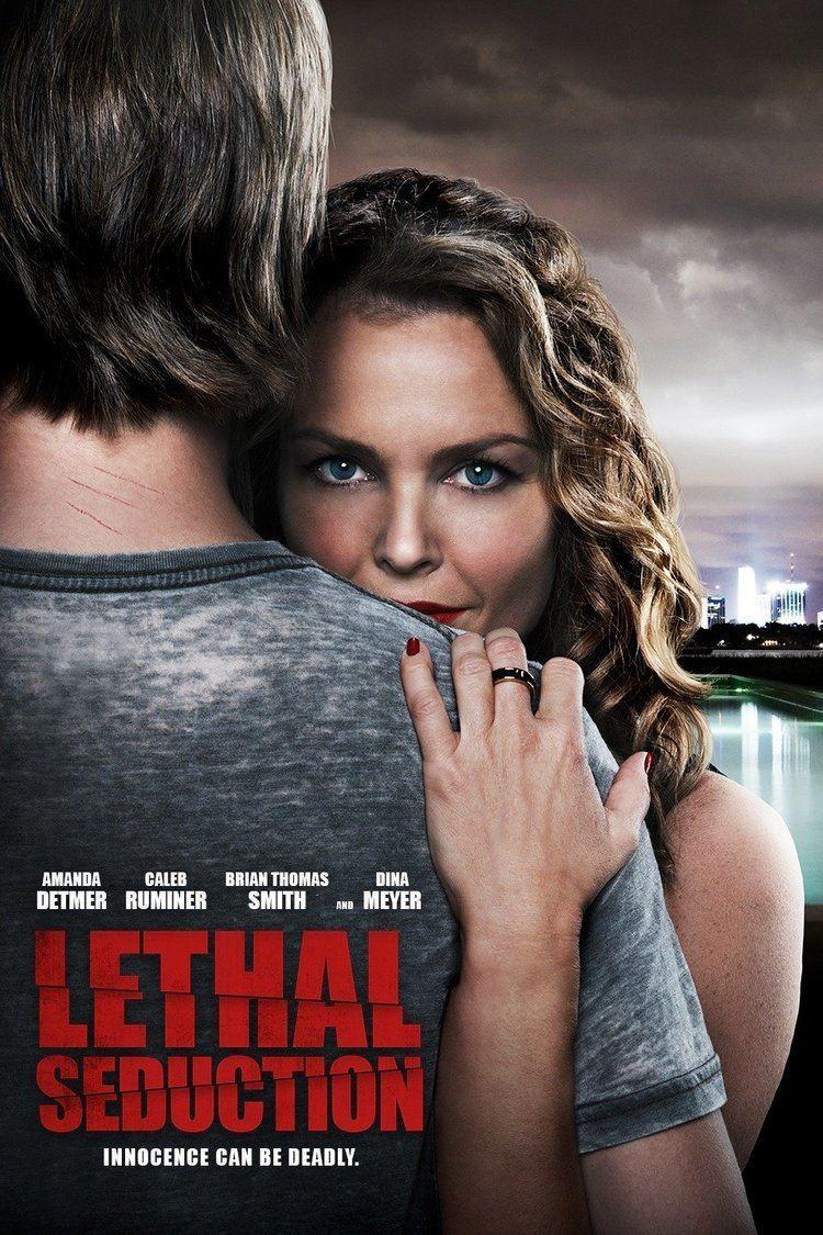 Lethal Seduction wwwgstaticcomtvthumbmovieposters11884965p11