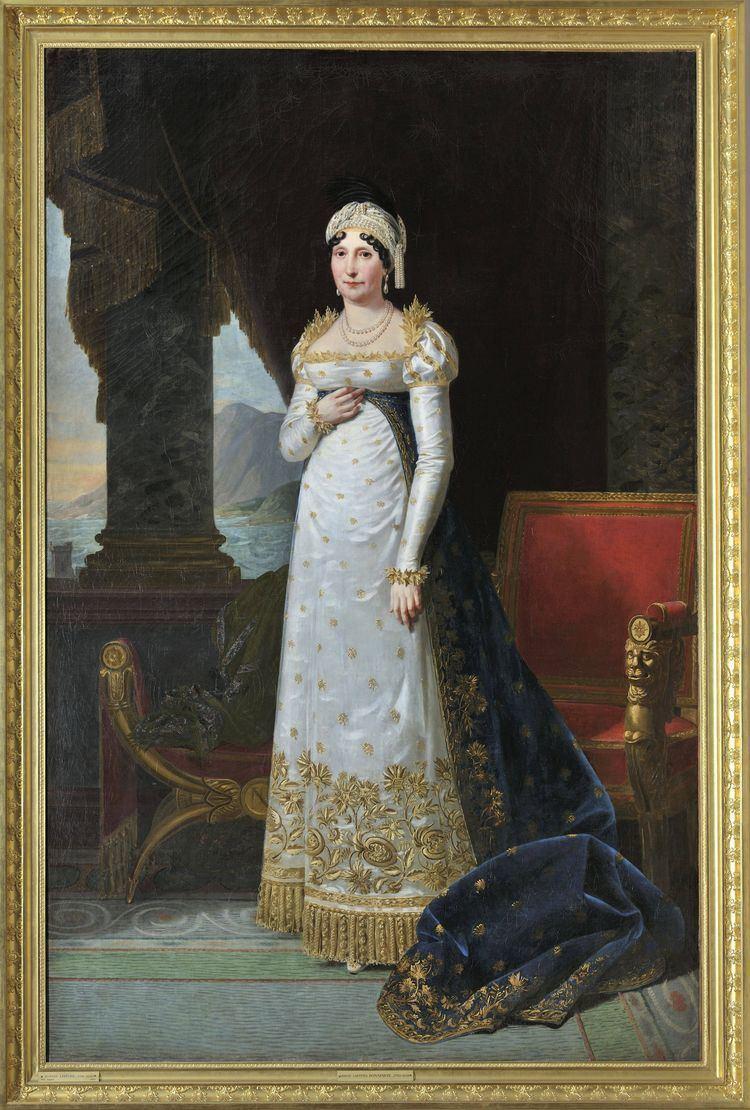 Letizia Ramolino httpsuploadwikimediaorgwikipediacommonsdd