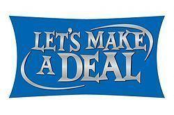 Let's Make a Deal Let39s Make a Deal Wikipedia