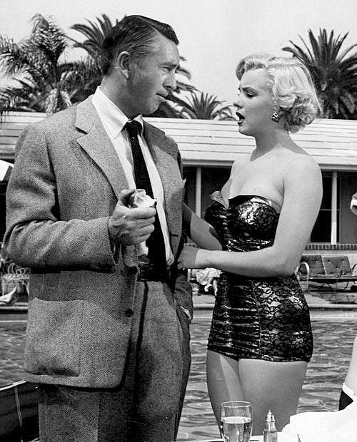 Let's Make It Legal 32 best Lets Make It Legal 1951 images on Pinterest Make it