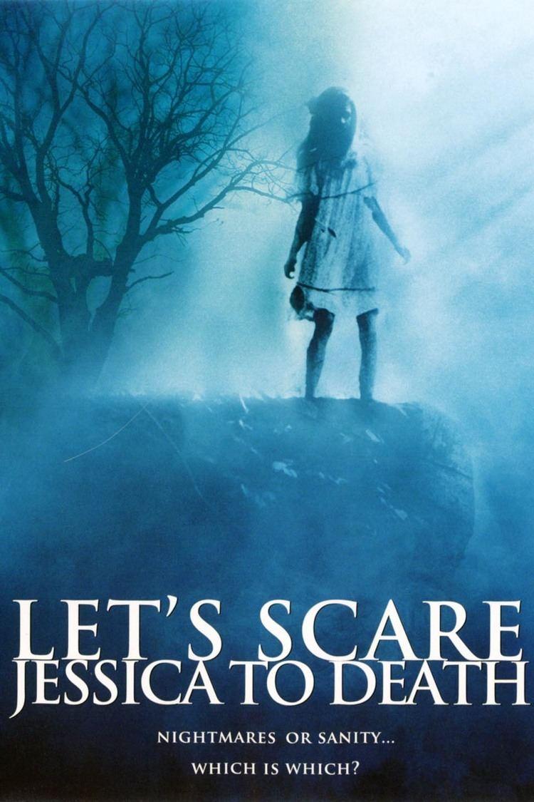 Let's Scare Jessica to Death wwwgstaticcomtvthumbdvdboxart3280p3280dv8