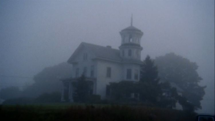 Let's Scare Jessica to Death Hunting and Haunting The Locations in Lets Scare Jessica to Death