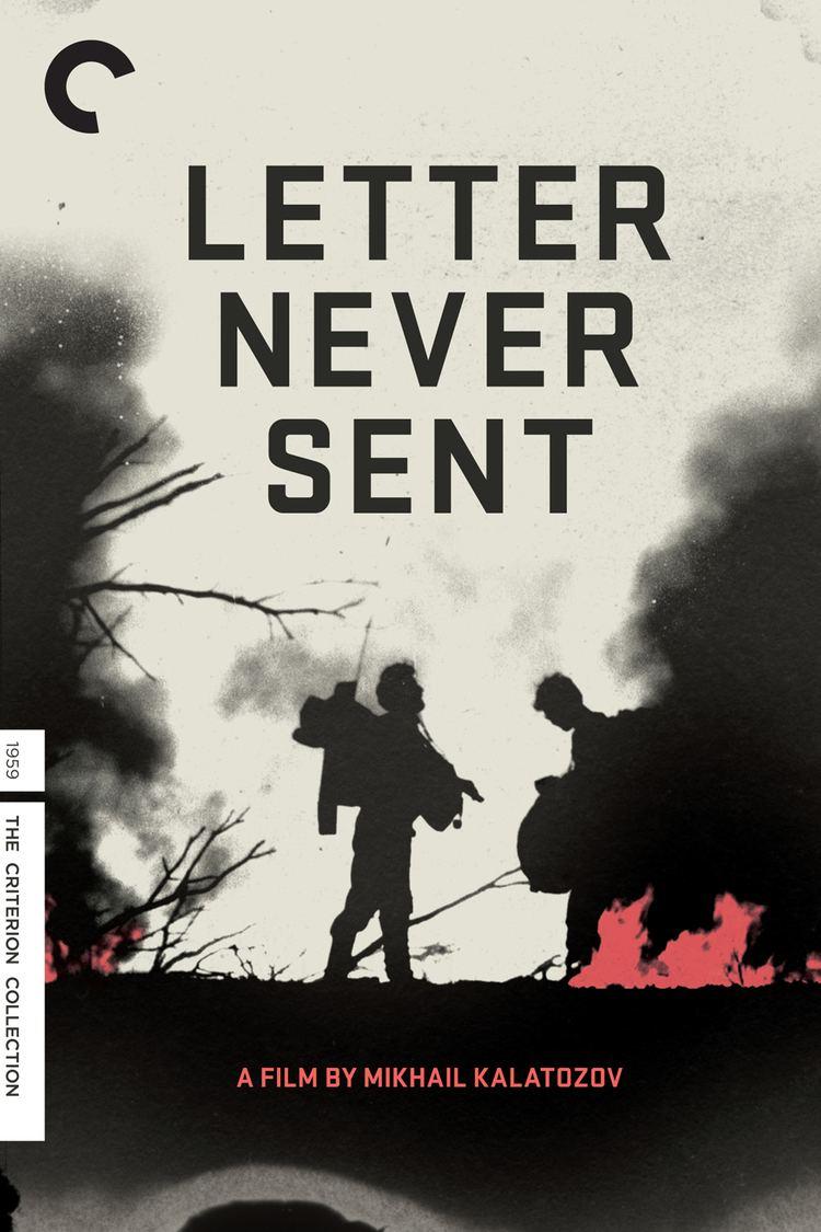 Letter Never Sent (film) wwwgstaticcomtvthumbdvdboxart26952p26952d