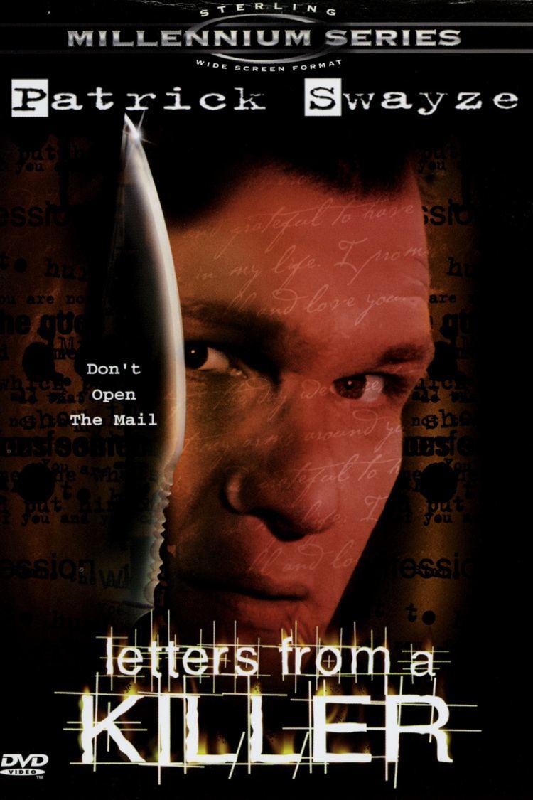 Letters from a Killer wwwgstaticcomtvthumbdvdboxart23745p23745d