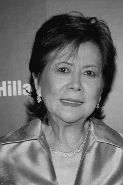 Letty Jimenez Magsanoc httpsuploadwikimediaorgwikipediacommonsdd