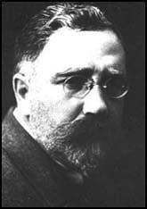 Lev Kamenev wwwhistorylearningsitecoukwpcontentuploads2