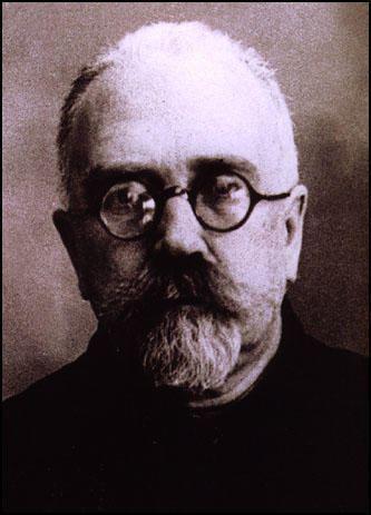 Lev Kamenev 00kamenev1jpg