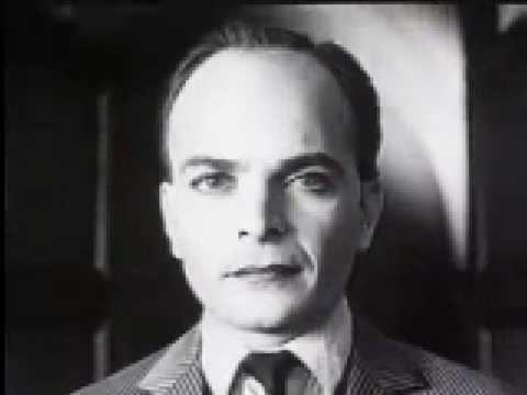 Lev Kuleshov Kuleshov Effect Effetto Kuleshov YouTube