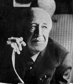 Lev Kuleshov Lev Kuleshov Wikipedia