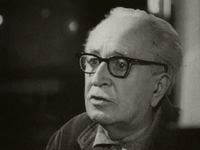Lev Kuleshov lev kuleshov filmschoolthrucommentaries