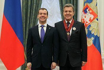 Lev Leshchenko Lev Leshchenko Wikipedia
