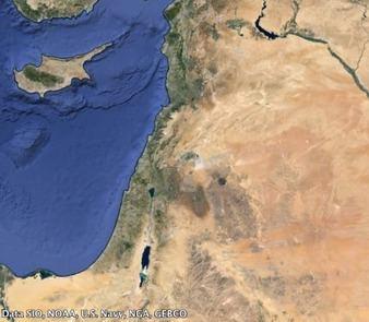Levant httpsuploadwikimediaorgwikipediaendd6Lev