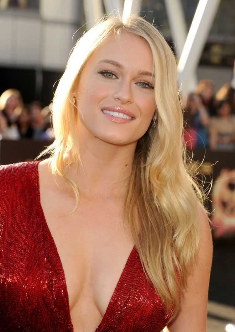 Leven Rambin LEVEN RAMBIN FREE Wallpapers amp Background images
