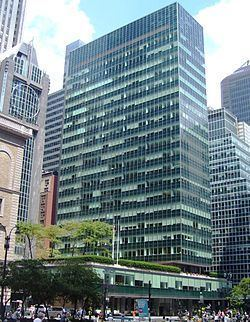 Lever House httpsuploadwikimediaorgwikipediacommonsthu