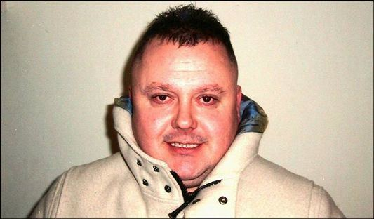 Levi Bellfield Would YOU bring back the death penalty
