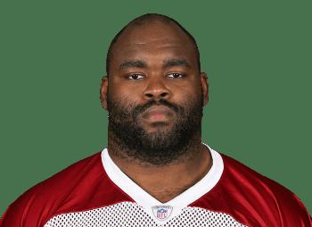 Levi Brown (offensive tackle) aespncdncomcombineriimgiheadshotsnflplay