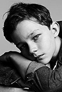 Levi Miller Levi Miller IMDb