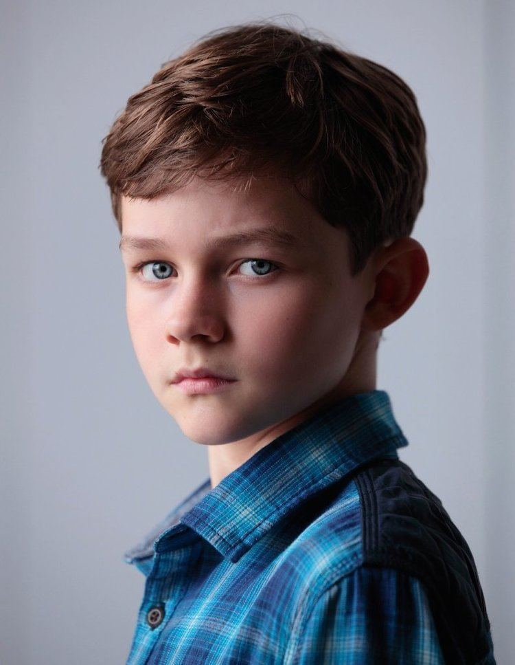 Levi Miller Levi Miller roles in movies to 2010 Around Movies