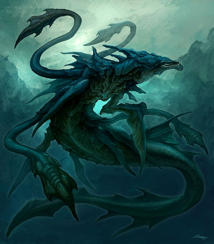 Image result for leviathan