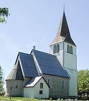 Levide Church httpsuploadwikimediaorgwikipediacommonsthu