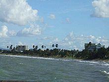 Levittown, Puerto Rico httpsuploadwikimediaorgwikipediacommonsthu