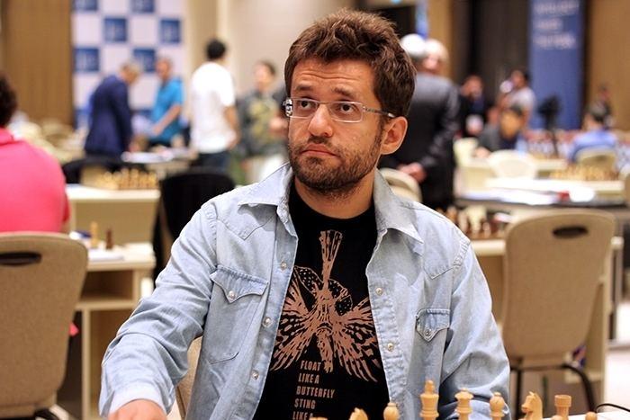Levon Aronian httpscdnchess24comaRHvkcj5R4yxGJsDs3t6Vgori