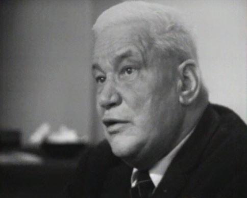 Lew Kowarski Lew Kowarski Atomic Heritage Foundation