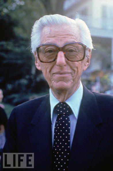 Lew Wasserman Alchetron The Free Social Encyclopedia