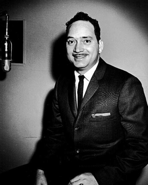 Lewie Steinberg Lewie Steinberg Booker T the MGs Bassist Dead at 82