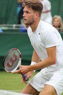 Lewis Burton httpsuploadwikimediaorgwikipediacommonsthu