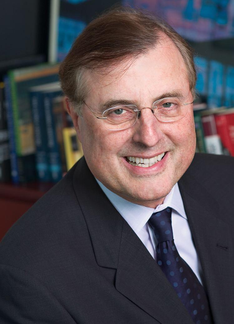 Lewis Collens Lewis Collens 66 Academic Entrepreneur Revitalized Higher