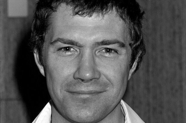 Lewis Collins Professionals actor Lewis Collins dies at the age of 67