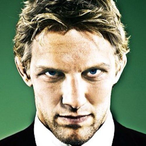 Lewis Moody httpspbstwimgcomprofileimages3788000000371