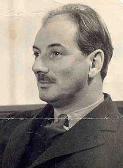 Lewis Mumford httpsuploadwikimediaorgwikipediaen442Lew
