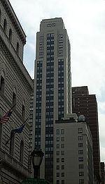 Lewis Tower httpsuploadwikimediaorgwikipediacommonsthu